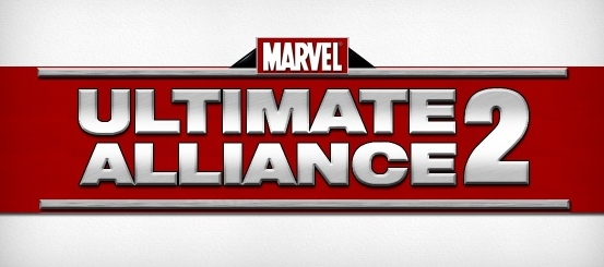 Marvel: Ultimate Alliance 2 - Trailer